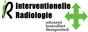 Interventionelle Radiologie